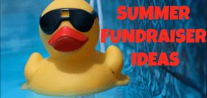 CharityNet USA Lucky-Duck