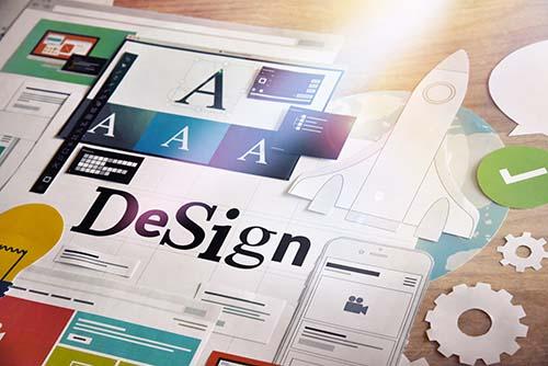 Graphic Design Seek Expert Help At Charitynet Usa