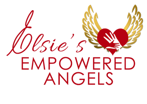 ELSIES EMPOWERED ANGELS