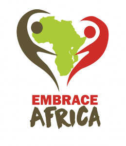 EMBRACE AFRICA