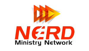 NERD MINISTRY NETWORK