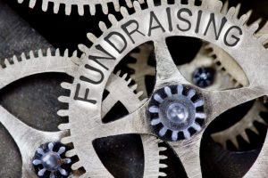 Fundraising ideas Charitynet USA