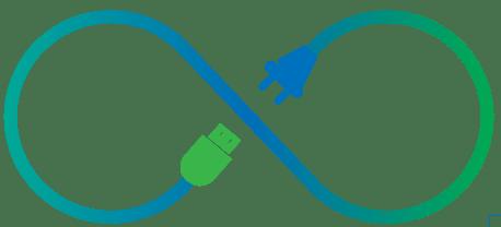 connect-all-transparent-logo
