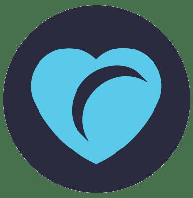 fundly_logo_vertical_lockup