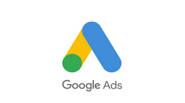 Google Ads for Nonprofit Advertising