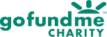 GFM_Charity_Logo