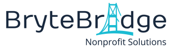 cropped-BryteBridge-Nonprofit-Solutions-Logo_Navy-Text-White-Background.png