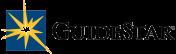 guidestar-social-banner