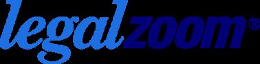 m-legalzoom-logo