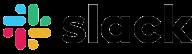new-slack-logo-nicolas-ciotti