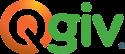 qgiv-logo-